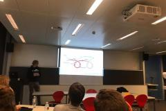 Time-Machine-EBU-Hackathon-1