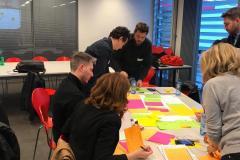 Time-Machine-EBU-Hackathon-12