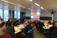 Time-Machine-EBU-Hackathon-2