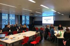 Time-Machine-EBU-Hackathon-4