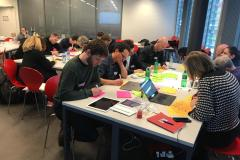 Time-Machine-EBU-Hackathon-6
