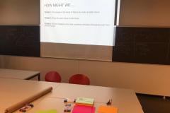 Time-Machine-EBU-Hackathon-7