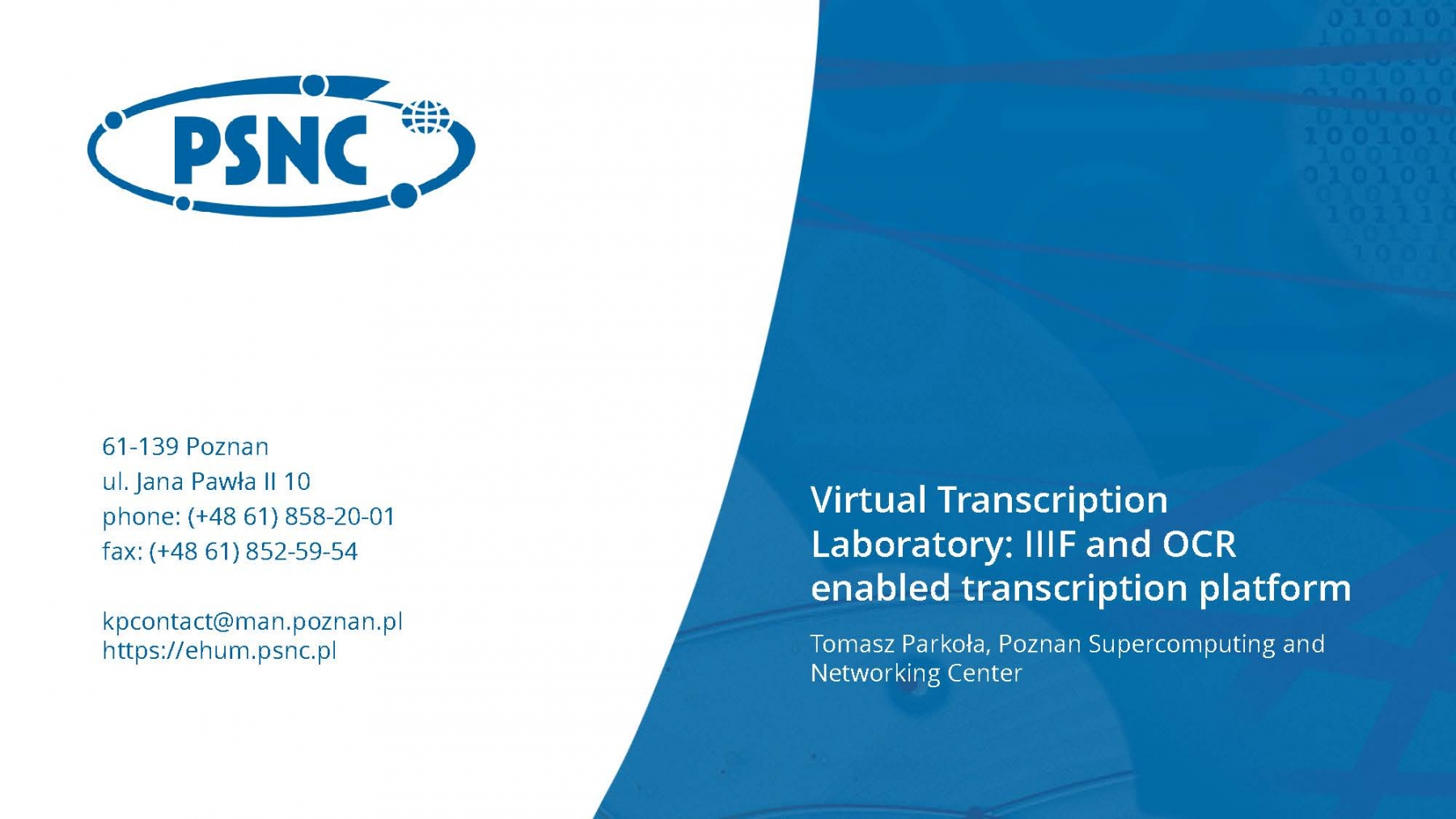 Virtual-Transcription-Laboratory_Page_1