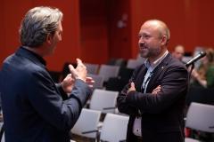 Dresden-Time-Machine-Conference_Oct.-2019_Harry-Verwayen-Europeana-partipant_Credit-ProBild-Tobias-Sauer