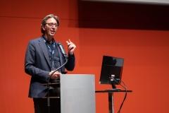 Dresden-Time-Machine-Conference_Oct.-2019_Harry-Verwayen-Europeana_Credit-ProBild-Tobias-Sauer
