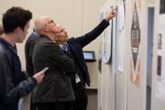 Dresden-Time-Machine-Conference_Oct.-2019_participants-5_Credit-ProBild-Tobias-Sauer