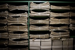 Archival-material-5_Credit-Luiza-Puiu