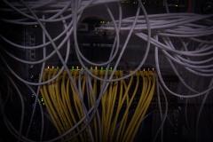 Technical-equipment_Credit-Luiza-Puiu
